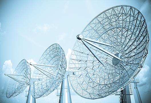 telecoms-image