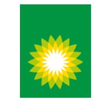 bp-logo2