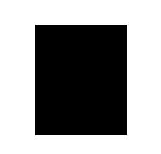 man-logo2